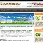 Hosting Hostgator – Opinión, planes, cupón, precios