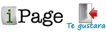 hosting ipage