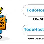 Cupón Hostgator: ¡consigue tu hosting casi gratis!