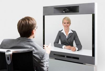 hacer-una-entrevista online