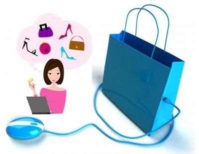 tienda-internet