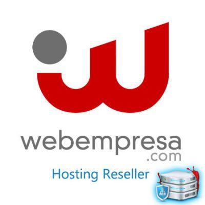 hosting-reseller-webempresa